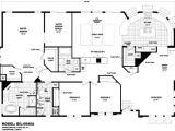 Tucson Home Builders Floor Plans Cavco Home Center south Tucson In Tucson Arizona