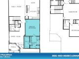 Tucson Home Builders Floor Plans Lennar Homes Floor Plans Tucson Homemade Ftempo