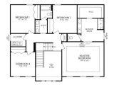 Tucson Home Builders Floor Plans New Home Floorplan Pittsburgh Pa Tucson Maronda Homes