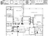 Tucson Home Builders Floor Plans Tucson House Plans 28 Images Appealing Tucson House