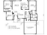 Tucson House Plans Custom Home Design In Tucson Plans Up to 2000 Sq Feet
