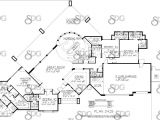 Tucson House Plans House Plans Tucson 28 Images Tucson House Plans 28