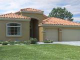 Tucson House Plans Lennar Homes Floor Plans Tucson Home Design and Style