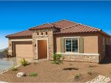 Tucson House Plans New Homes In Tucson Az Home Builders In Tucson