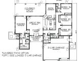 Tucson House Plans Tucson House Plans 28 Images Appealing Tucson House