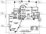 Tucson House Plans Tucson House Plans 28 Images Tucson House Plans 28