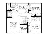 Tudor Home Floor Plans Tudor Floor Plans Gurus Floor