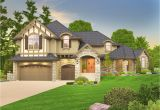 Tudor Home Plans Tudor House Plans Architectural Designs