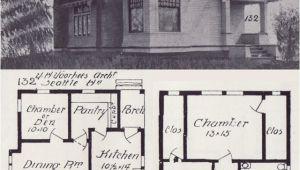 Tudor Style Home Plans Tudor Cottage Plans Find House Plans