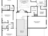Tulsa Home Builders Floor Plans Simmons Homes Tulsa Floor Plans
