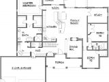 Tulsa Home Builders Floor Plans Surprising Tulsa Home Builders Floor Plans 2 Saludencuba Com