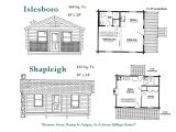 Tulsa Home Builders Floor Plans Tulsa Home Builders Floor Plans Best Of House Canada