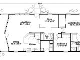 Tumbleweed Home Plans Tumbleweed Tiny House Floor Plans Kat 39 S Pins Pinterest