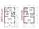 Tumbleweed Home Plans Tumbleweed Tiny House Floor Plans