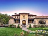 Tuscan Home Design Plans 17 Best Images About Exterior Home Plans On Pinterest