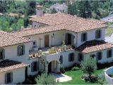 Tuscan Home Design Plans Authentic Tuscan Home Design Regarding Tuscan Villa House