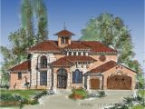 Tuscan Home Design Plans Planning Design for Tuscan Mediterranean with Warm