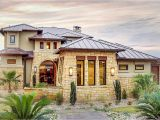 Tuscan Home Design Plans Stunning Tuscan House Plan 28332hj Architectural