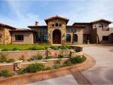 Tuscan Home Design Plans Wide Tuscan House Plans with 3 Luxury Bedroom Layout