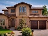 Tuscan Home Plans Photos 19 Inspiring Tuscan Style Homes Design House Plans