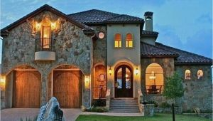 Tuscan Home Plans Photos Small Tuscan Style House Plans Idea House Style Design