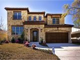 Tuscan Home Plans Photos the Adorable Of Tuscan Style House Plan Tedx Decors