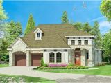 Tuscan Home Plans Photos Tuscan Style Homes Plans the Plan Collection
