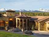 Tuscan Home Plans Photos Tuscan Style House Plans Passionate Architecture