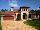 Tuscan Home Plans Tuscan House Plans with Photos