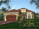 Tuscan Home Plans Tuscan Style House Plan 66025we Architectural Designs