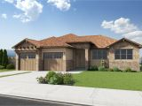 Tuscan Home Plans Tuscan Style House Plans Blog House Plan Hunters