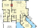 Tuscan Home Plans with Casita 17 Best Images About Small House Plans On Pinterest