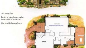 Tuscan Home Plans with Casita Tuscan Estates Floor Plan Villette Casita Floor Plan