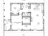 Tuscan Home Plans with Casita Tuscan Home Plans with Casitas Best Of Free Tuscan House
