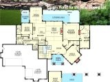 Tuscan Home Plans with Casita Tuscan Home Plans with Casitas Homes Floor Plans