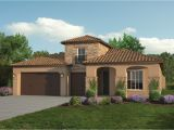 Tuscan Style Home Plan Single Story Tuscan Style Homes Plan Home Building Plans