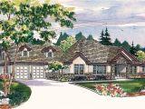 Tuscan Style Home Plan Tuscan House Plans Tuscan Home Plans Tuscan Style Home