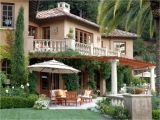 Tuscan Style Home Plan Tuscan Style Home Designs Tuscan Style Homes Single Story