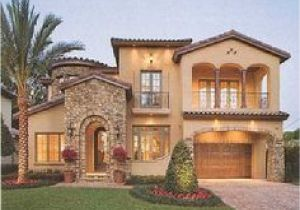 Tuscan Style Homes Plans House Styles Names Home Style Tuscan House Plans