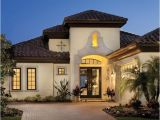 Tuscan Style Homes Plans Mediterranean Tuscan Style Home House Mediterranean