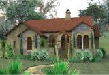 Tuscan Style Homes Plans Small House Plans Tuscan Style Home Design and Style