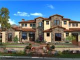 Tuscan Style Homes Plans Tuscan Home Decor Features Design Bookmark 8743