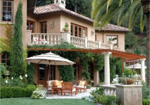 Tuscan Style Homes Plans Tuscan Style Home Designs Tuscan Style Homes Single Story