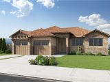 Tuscan Style Homes Plans Tuscan Style House Plans Blog House Plan Hunters