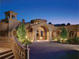 Tuscan Villa Home Plans 7 Luxury Villas Tuscany Italy