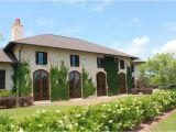 Tuscan Villa Home Plans Home Ideas