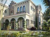 Tuscan Villa Home Plans Tuscan Villa Dream Home Design Interior Design Ideas