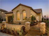 Tuscan Villa Home Plans Tuscan Villa House Designs Italian Villa Courtyard House