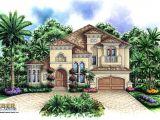 Tuscan Villa Home Plans Tuscan Villa House Plans Regarding Comfy House Design Ideas