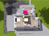 Twilight Homes Floor Plans Mod the Sims Twilight the Cullen Home